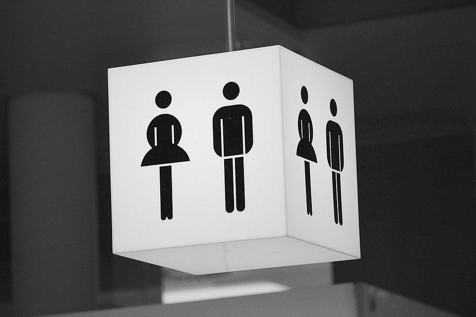 public-toilet-548409_960_720
