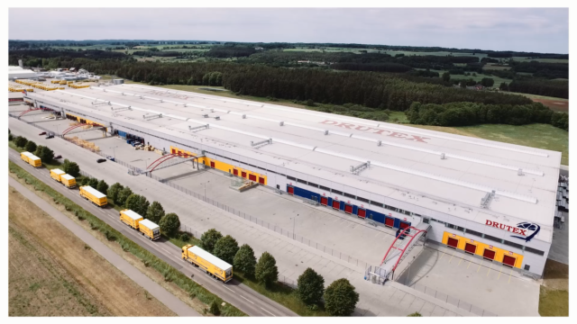 Największa firma rodzinna w Polsce? Biznesowa Zosia Samosia podbija świat oryginalnym sposobem zarządzania