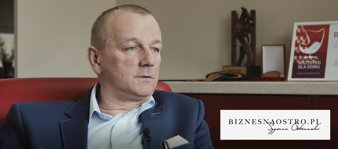 Ta niewielka polska firma robi furorę w mediach społecznościowych. A działa w niezwykle trudnej branży.