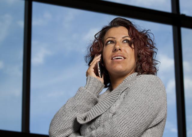 Solopreneur – nowy model biznesowy wśród małych przedsiębiorców
