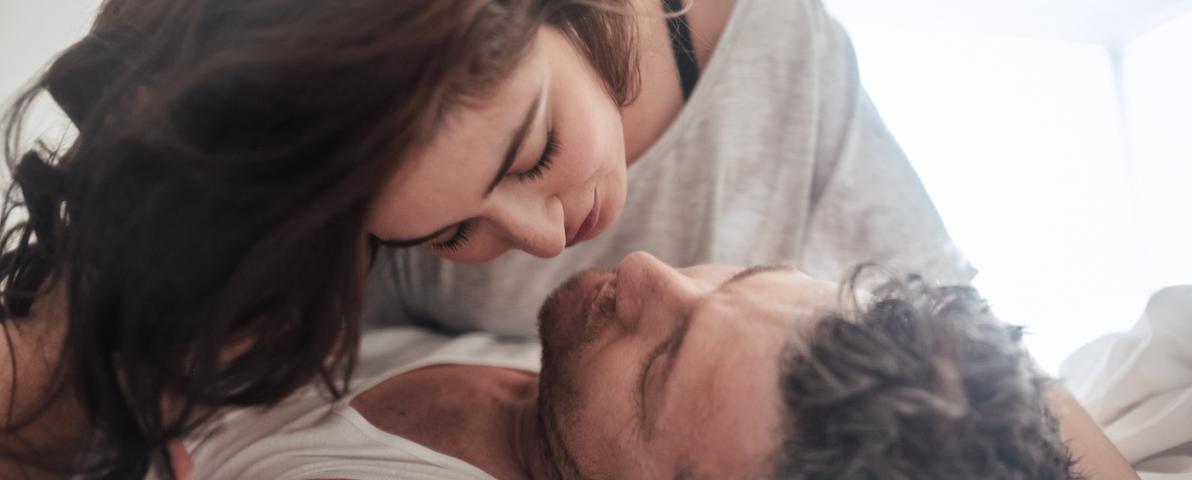 najlepsze żydowskie strony randkowe 2015
