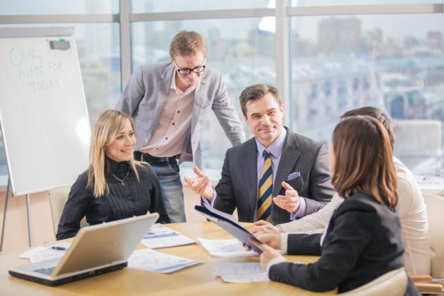 Jak PR może zabić ducha twojej firmy, czyli nie róbmy z każdego biznesu korporacji