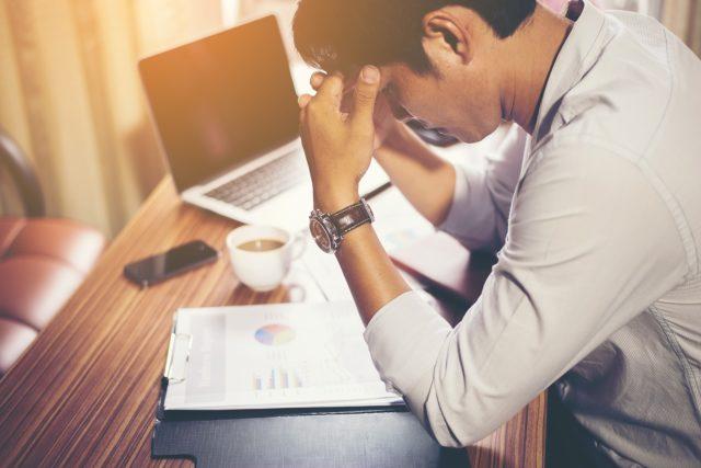 Konto z biurem i księgową już nie wystarczy. Co banki oferują przedsiębiorców?
