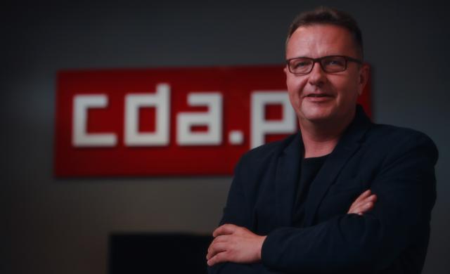 CDA.pl idzie pomiliony nagiełdę. Kim są twórcy serwisu Jarosław iŁukasz Ćwiekowie?