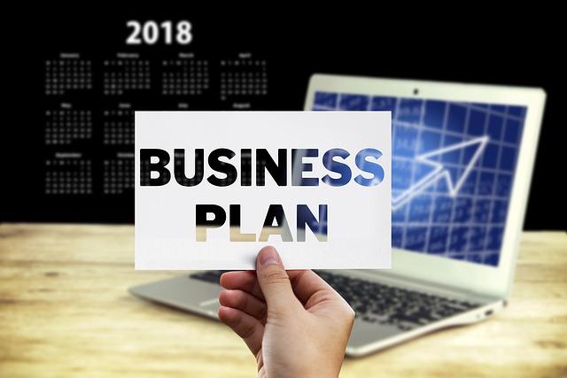pomysl na biznes