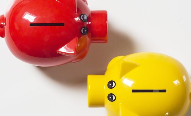 Nietylkoenergia itanie biuro. Jak skutecznie generować oszczędności wfirmie?