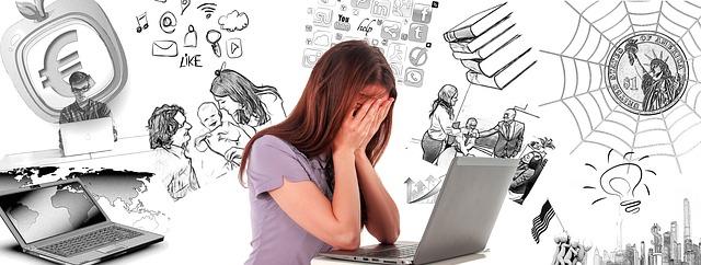 5 rzeczy, o których musisz pamiętać, żeby uniknąć sporów w firmach rodzinnych