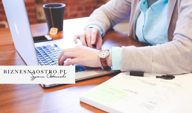 Jak otworzyć własny biznes? 35 pytań, które musisz sobie zadać przed uruchomieniem firmy