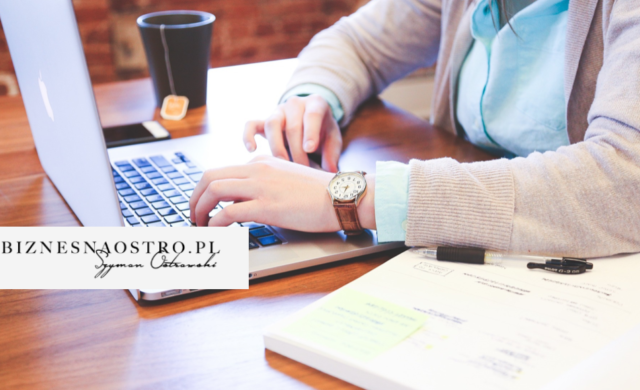 10 przykładów jak znaleźć pieniądze nauruchomienie swojej firmy