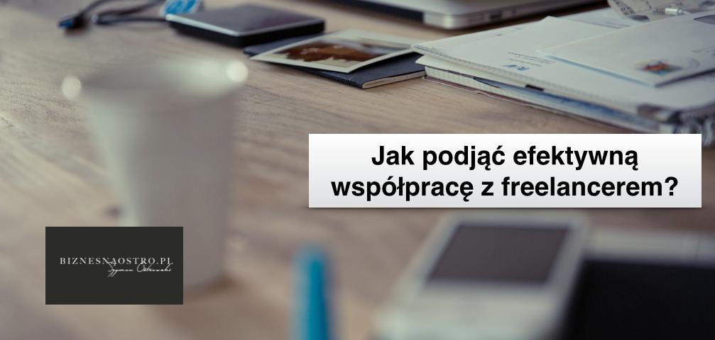 freelancer-w-firmie