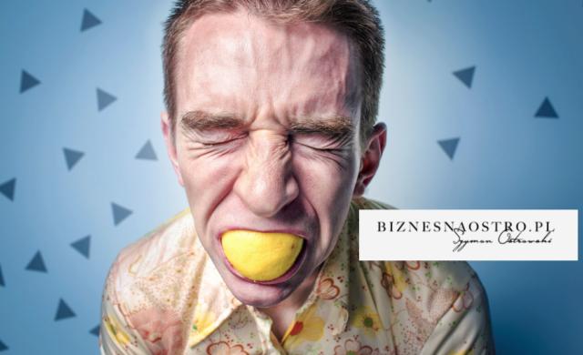5 najpowszechniejszych mitów oprowadzeniu małej firmy. Dlaczego niejest takdobrze, jak inni mówią?