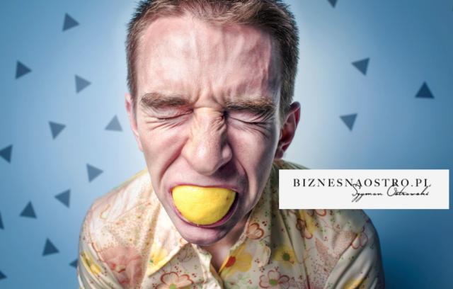 5 najpowszechniejszych mitów o prowadzeniu małej firmy. Dlaczego nie jest tak dobrze, jak inni mówią?