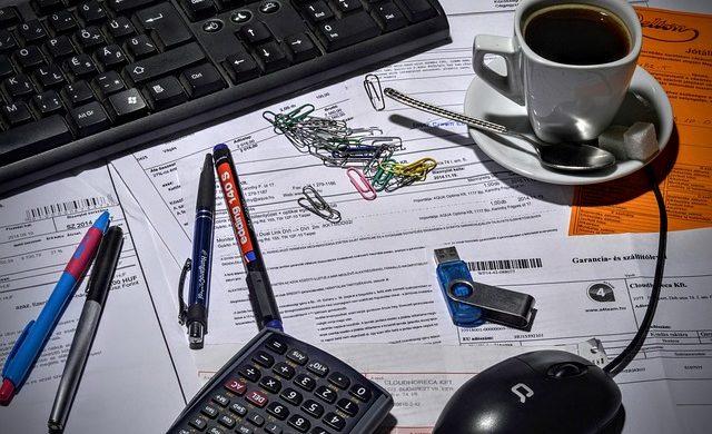 Badanie płatności wPolsce 2018. Opóźnienia płatnicze wzrosły pomimo solidnego wzrostu gospodarczego