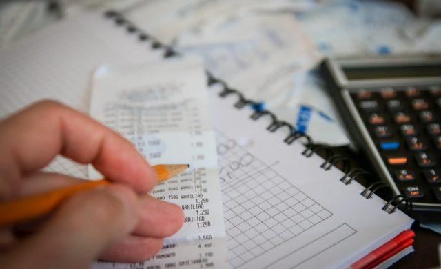 Firma zarabia alewkasie pusto? Poznaj 15 MOICHsposobów natobypłynność finansowa wmikrofirmie niebyła problemem