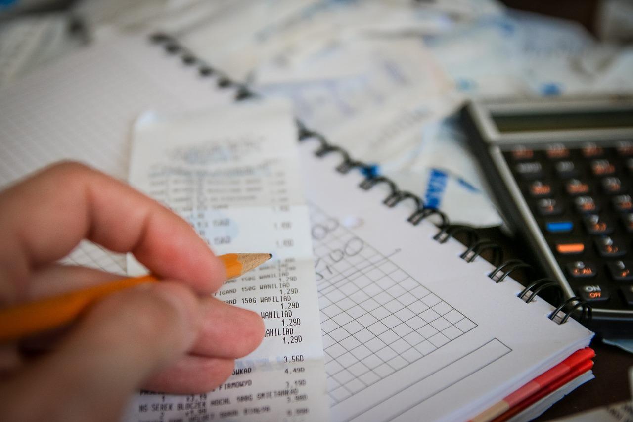 Firma zarabia ale w kasie pusto? Poznaj 15 MOICH sposobów na to by płynność finansowa w mikrofirmie nie była problemem