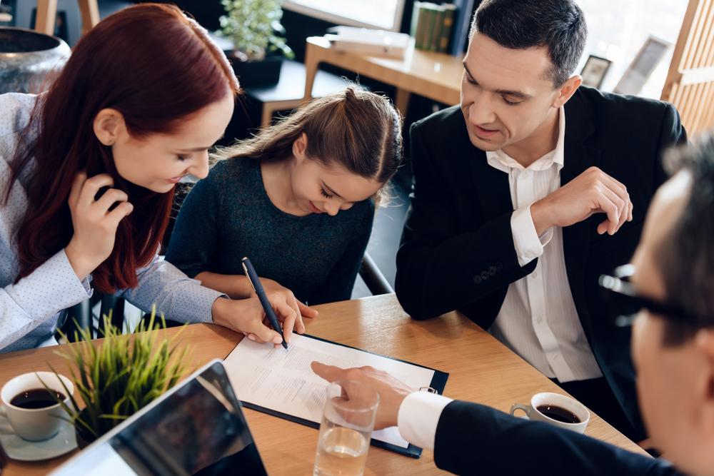 Firmy rodzinne zmieniają rynek pracy. Już nie pieniądze, a atmosfera i bliskość domu decyduje o wyborze miejsca zatrudnienia