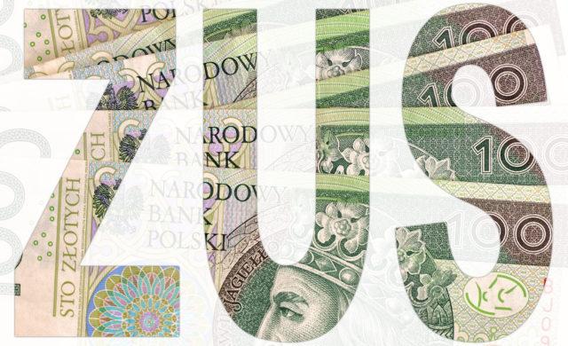 Składki ZUS 2020. 10 legalnych sposobów by nie płacić ZUSu w ogóle albo jak płacić mniejszy ZUS