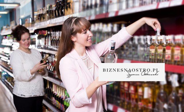 Wco inwestować? Rynek alkoholi wPolsce. Pomysł nabiznes: sklep monopolowy. Jak otworzyć sklep zalkoholem?