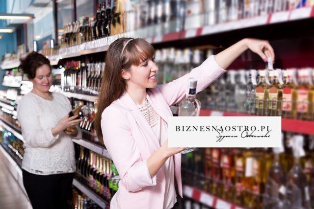 W co inwestować? Rynek alkoholi w Polsce. Pomysł na biznes: sklep monopolowy. Jak otworzyć sklep z alkoholem?