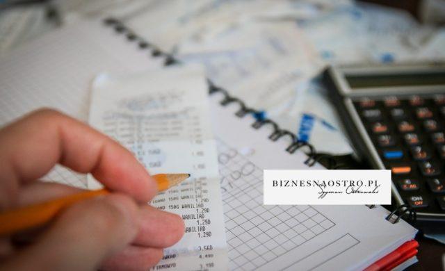 Jak rządzący (nie)pomogą mikroprzedsiębiorcom. Analiza programu przedstawionego przezrząd