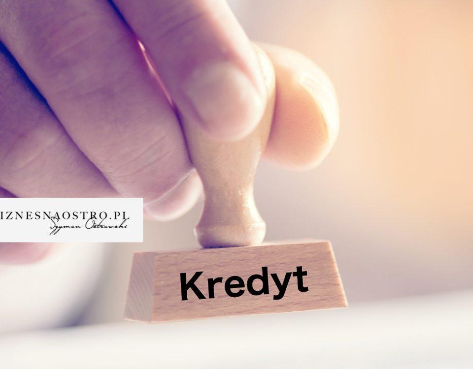 zdolnosc_kredytowa