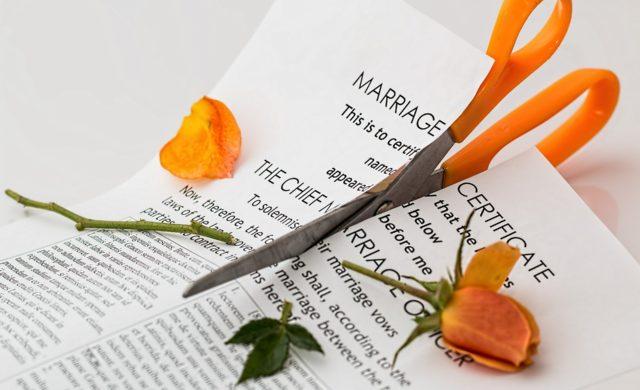 Intercyza przedsiębiorcy. Czy warto mieć rozdzielność majątkową z małżonkiem gdy prowadzisz firmę? Czy intercyza faktycznie chroni?Wady i zalety takiego rozwiązania