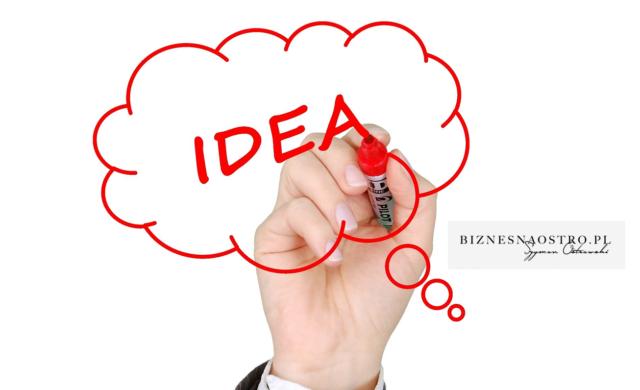 Pomysły na biznes w czasie kryzysu. Na czym zarabiać? [Lista 25 konkretnych rozwiązań]