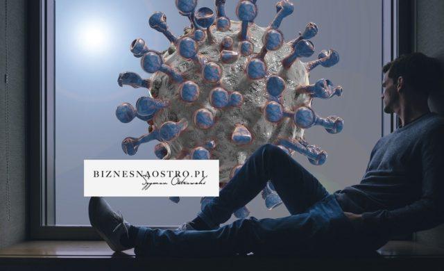 Pieniądze dla firm. Samozatrudnieni niedostaną nic? Czydotacje  dla biznesu uratują polskie przedsiębiorstwa?