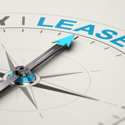 Problem zespłatą leasingu. Czymożliwe jest wypowiedzenie umowy leasingu? [KOMPLEKSOWY PORADNIK]