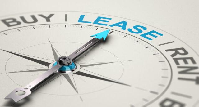 Problem ze spłatą leasingu. Czy możliwe jest wypowiedzenie umowy leasingu? [KOMPLEKSOWY PORADNIK]