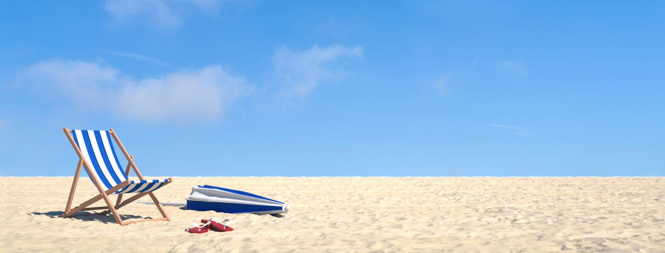 LISTA 25 pomysłów na biznes letni. Zobacz, jak zarabiać na urlopowiczach