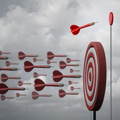 Nisza rynkowa. Zalety, wady. 5 elementów dających konkretną przewagę biznesową