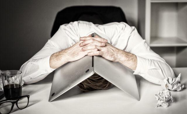 Jak ogłosić upadłość jednoosobowej firmy lub spółki?