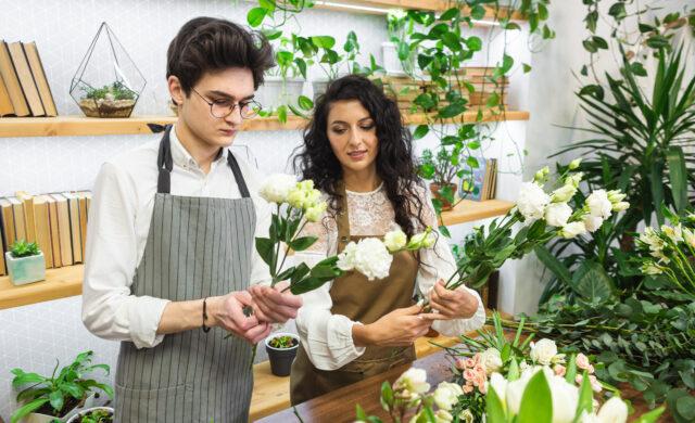21 konkretnych pomysłów (wdrożeń) jak mieć więcej klientów wlokalnym biznesie