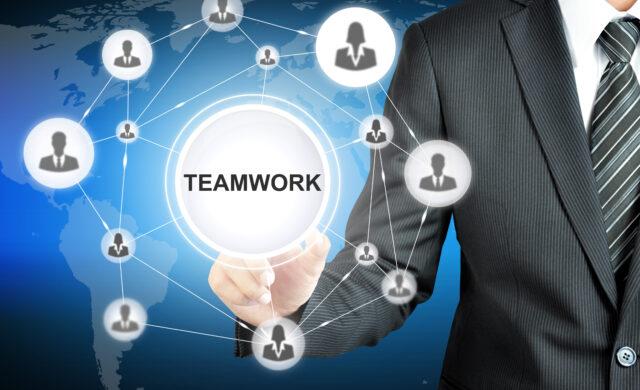 """""""MLM towrzód nad…biznesu"""". Dlaczego model biznesowy MLM się niesprawdza?"""