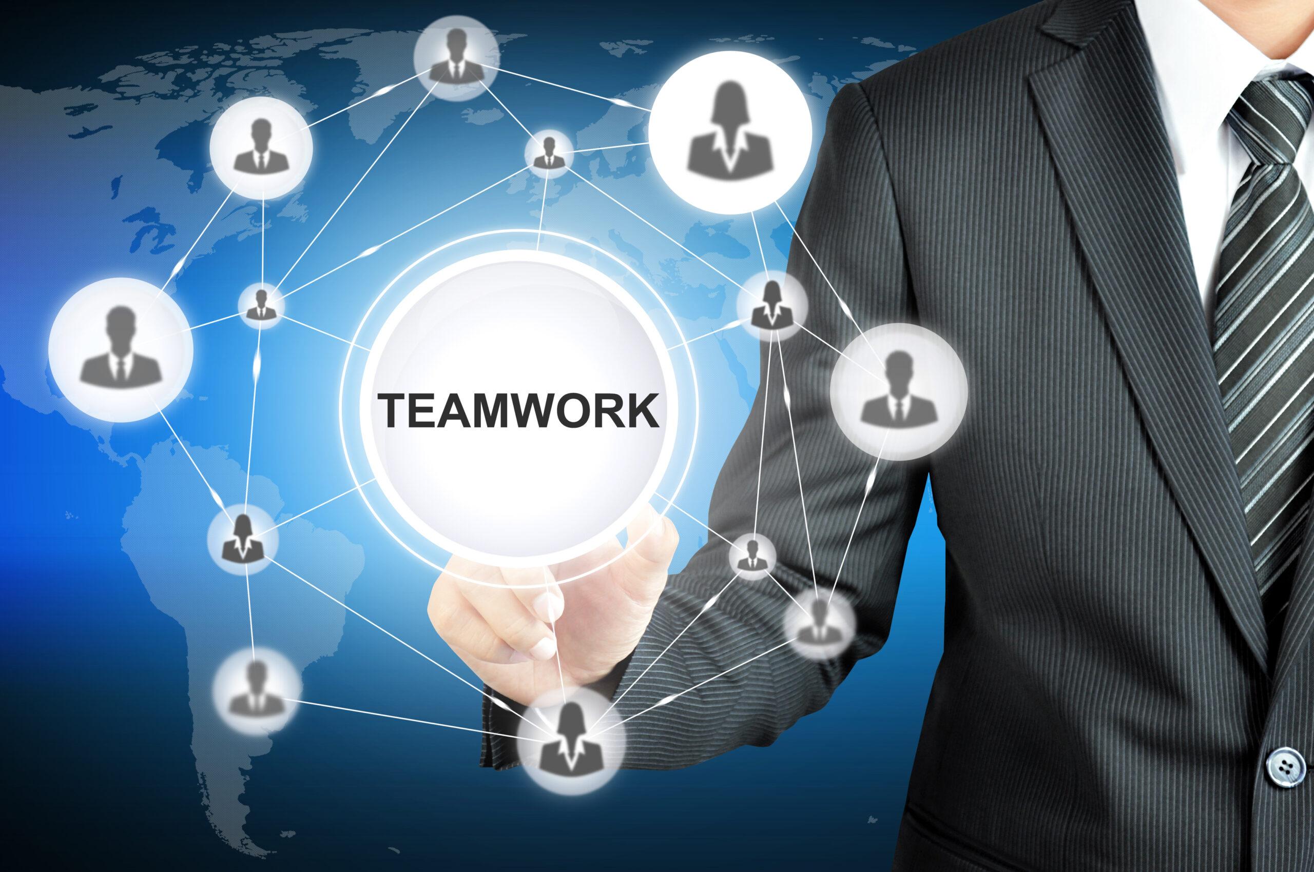 """""""MLM to wrzód na d…biznesu"""". Dlaczego model biznesowy MLM się nie sprawdza?"""