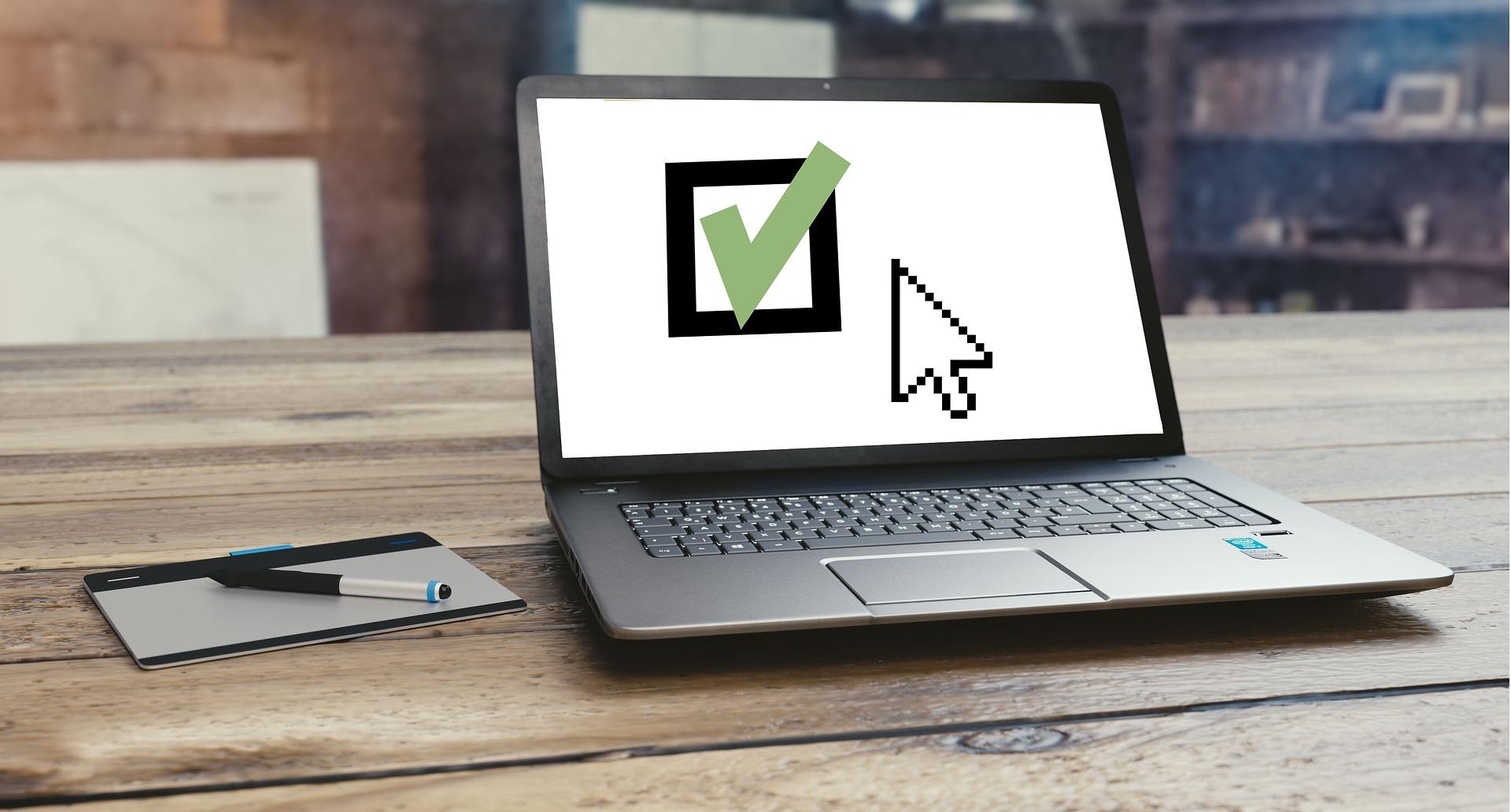 CEIDG– wszystko co musisz wiedzieć o rejestrze przedsiębiorców