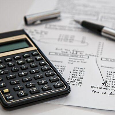 Jaką formę opodatkowania wybrać? Przegląd, podstawy