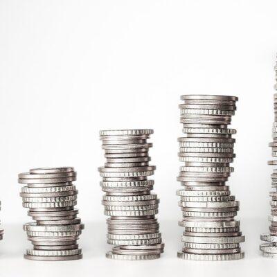 12 sygnałów, które wskazują nadchodzące problemy z utrzymaniem płynności finansowej