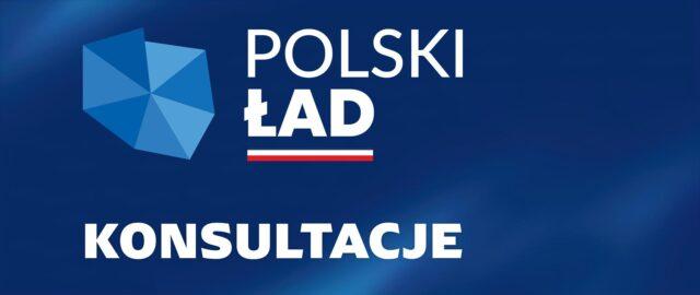 Polski Ład – jak zarobić, gdy państwo podnosi podatki