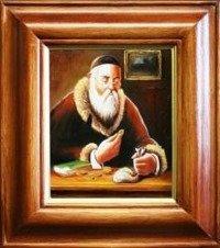 Dlaczego Żydzi mają tak duży majątek? Zasady prowadzenia żydowskiego biznesu