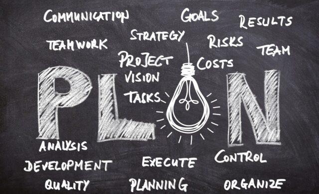 10 pomysłów na mały biznes oparty na technologii