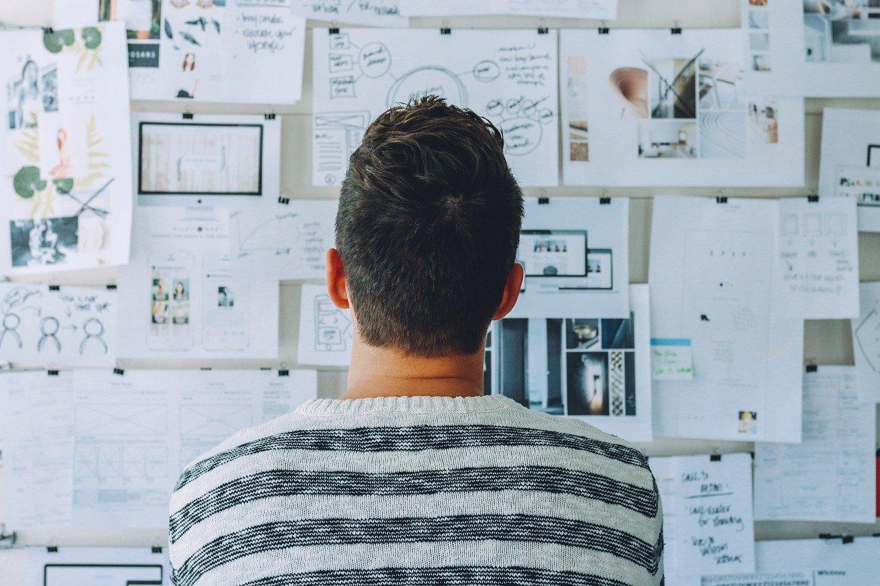 Błędy przedsiębiorcy popełniane zwykle w pierwszym roku działalności
